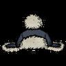 Cozy Cap Icon