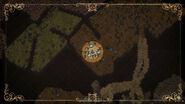 Toadstool Cap Map