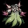 Fluttery Dress скин