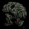 Treeguard Costume Top скин