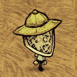 Chapeau d'apiculteur Warly.png