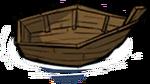 Thuyền Chèo
