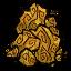 Карстовая воронка
