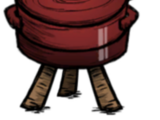 Portable Crock Pot