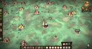 Récif corail ingame.png