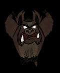Cochon-garou