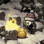 Свечение термального камня.png