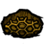 Gigantic Beehive