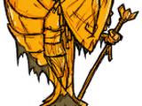 Gemme jaune