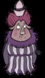 Pig Beautician.png