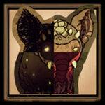 Koalefanta Proboscidea.jpg