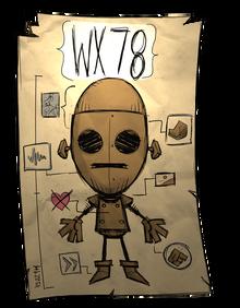 WX-78.png