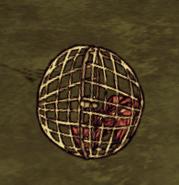 Redbird Trap