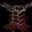 Shadowy Armor пожиток