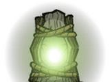 Đèn Lồng