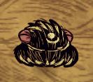 Slurper Sleep
