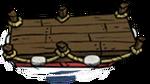 Thuyền Chở Hàng