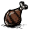Fried Drumstick.png
