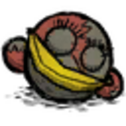 Silly Monkey Ball.png