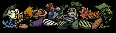 Овощи для казана.png
