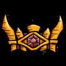 Arcane Headpiece Icon