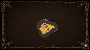 Остров с червоточеной