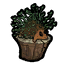 Plantpet Plantholder