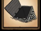 Модификации/Storm Cellar
