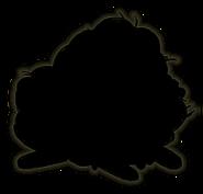 Teaser Silhouette 4