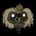 Warrior Headgear Icon
