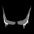 Frostbitten Horns Icon