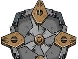 Lunar Siphonator