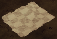 200px-Checkerboard Flooring Forest