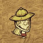 Chapeau d'apiculteur Wendy.png