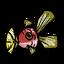 Рыба-поплевок.png