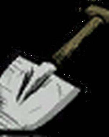 Лопата.png