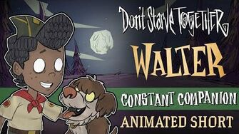 Don't_Starve_Together_Constant_Companion_Walter_Animated_Short