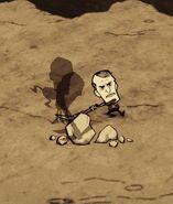 Shadow Mining