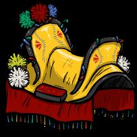 YOB2021 saddle.png