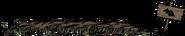 Грядка 2D 1 уровень
