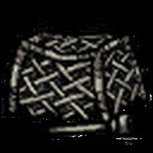 Ловушка из нержавеющей стали.png