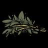 Cap o' Flage Icon