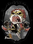 Wigfrid Ultimate Performer Portrait