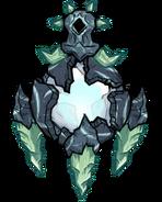 Celestial Champion Phase 2