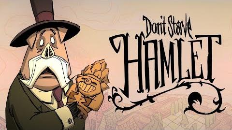 Don't_Starve_Hamlet_Announcement_Trailer
