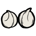 Dolled-Up Horns Icon