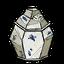 Соляной ящик.png
