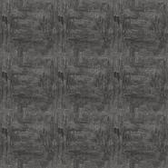 Stone Road Turf Texture