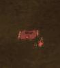 Кетчуп на земле