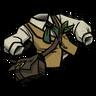 Botanist's Waistcoat скин